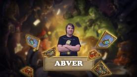 Abver