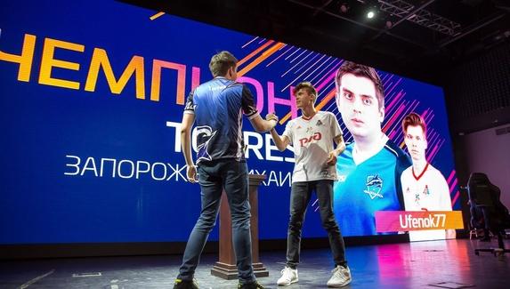 Чем живет киберспортивная FIFA в России: 10 глупых вопросов мастерам виртуального мяча