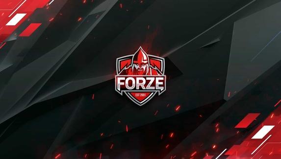 Шесть скандальных историй, связанных с составом forZe по CS:GO