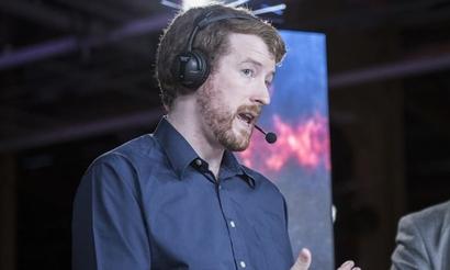 Thorin о разработке мобильной League of Legends: «Riot — глупцы, что не сделали этого раньше»