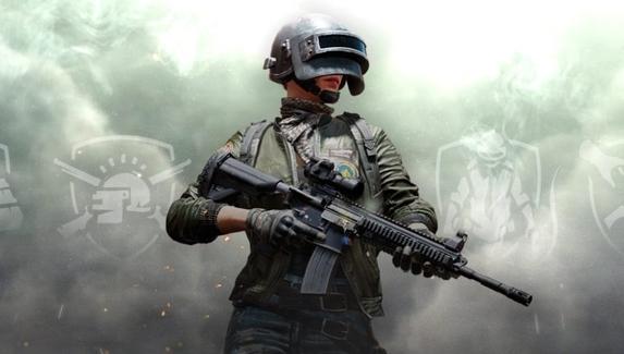 В PUBG введут награды за владение разными видами оружия