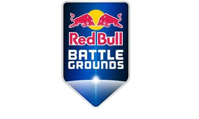 Polt - победитель Red Bull Battle Grounds: Detroit 2014!