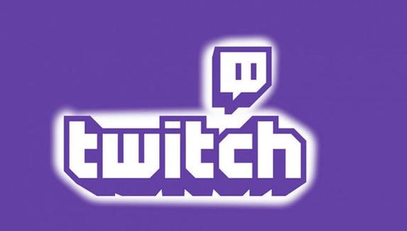 Twitch введёт более подробную политику противодействия разжиганию ненависти и агрессии
