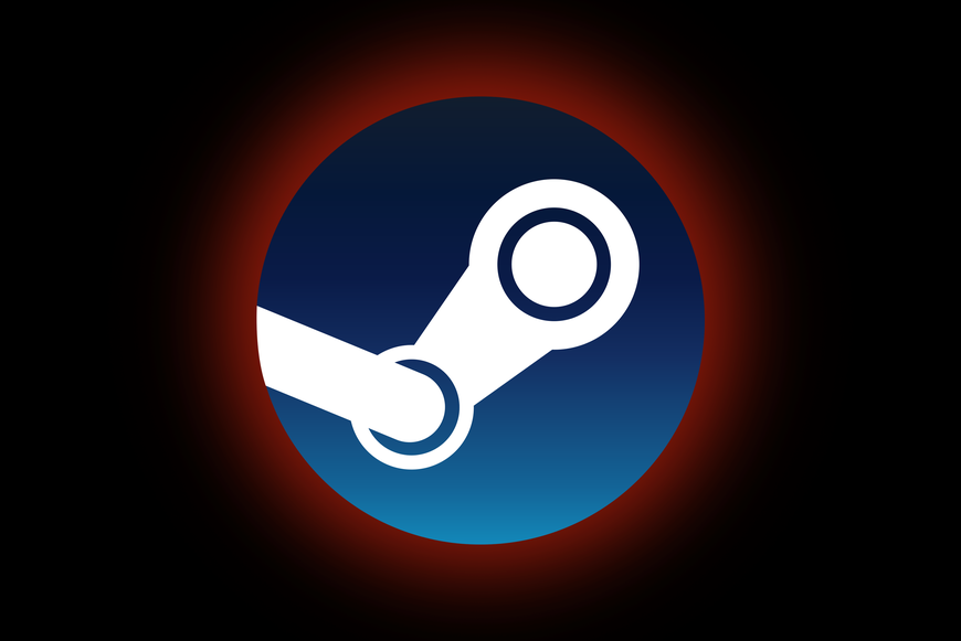 Steam China announced as Valve and Perfect World extend their partnership