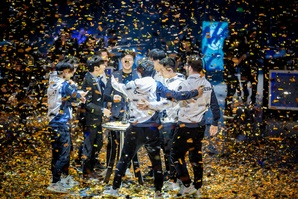 NA at Worlds 2018: Can they catch up to the world?