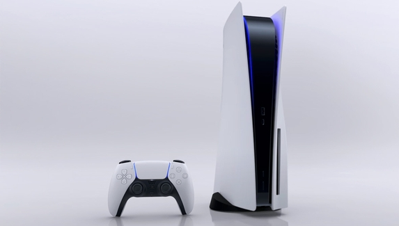 Для игры в дисковые версии тайтлов на PlayStation 5 не потребуется постоянное онлайн-соединение
