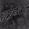 ProDotA Cup Americas #8