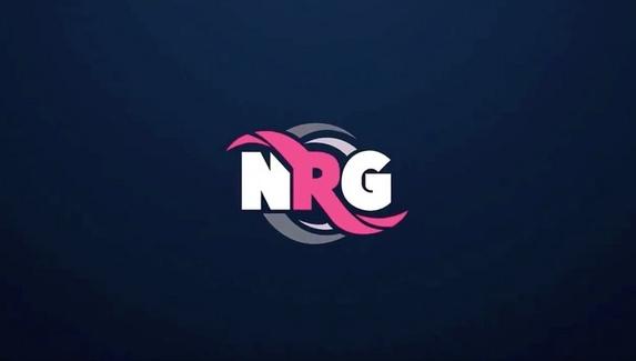 Игрок NRG eSports поставил мировой рекорд по количеству убийств в Apex Legends