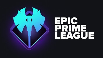 Virtus.pro and VP.Prodigy will play in Epic Prime League Season 1