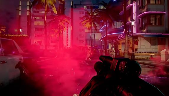 Началась предзагрузка альфа-версии Call of Duty: Black Ops Cold War для пользователей PS4