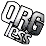 Orgless