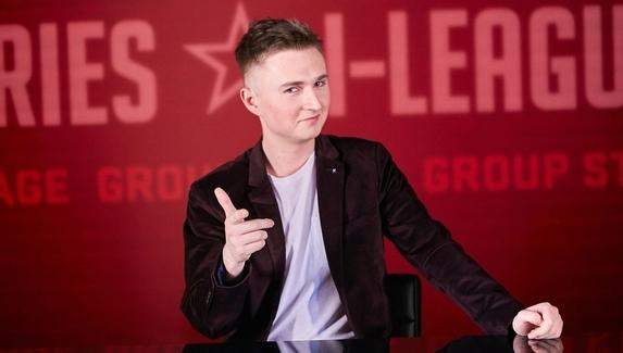 Petr1k: «Мне абсолютно плевать на дизбанд команды North»
