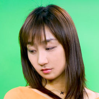 JongMi