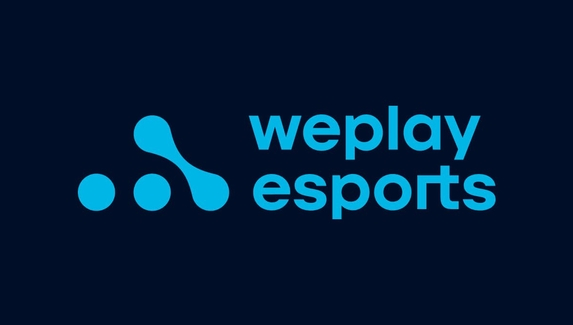 WePlay проведет трансляции Flashpoint Season 3 на русском языке