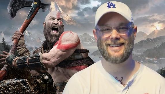 Геймдиректор God of War: «Игры должны подорожать»