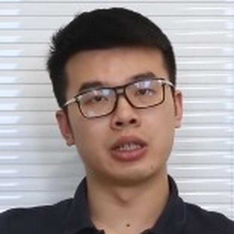 Пан Fei Фэй