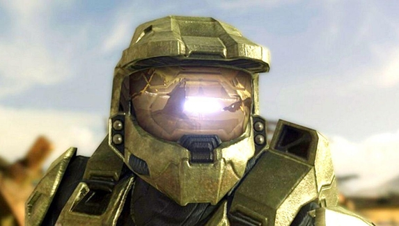 Стала известна дата выхода Halo 3 на ПК