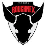 RoughNeX