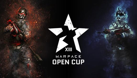 2,1 млн рублей чемпиону и шоу-матч женских команд. Что нужно знать о Warface Open Cup: Season XIV