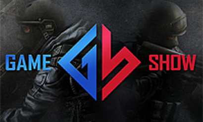 Game Show: Финалы по CS:GO и StarCraft II в Москве