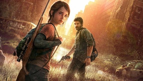 СМИ: бюджет съемок The Last of Us значительно превышает восьмизначную цифру за серию