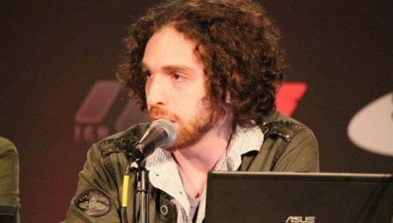Slasher: «50 тысяч зрителей на первом крупном онлайн-турнире — многообещающий старт для Valorant в киберспорте»