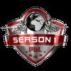 PGL Season 1 EU Qualifiers