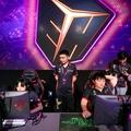 CDEC Gaming сыграет с EHOME за выход в гранд‑финал закрытых отборочных на TI9