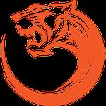 TNC Tigers