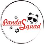 Pandas Squad