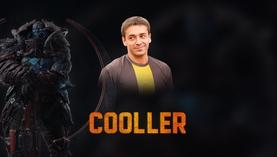 Cooller