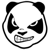 Evil Panda Squad