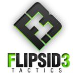 Flip.Sid3.ru