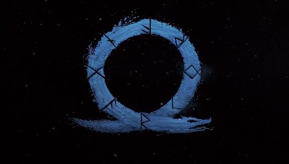 Джейсон Шрайер: релиз новой God of War отложили на неопределенный срок