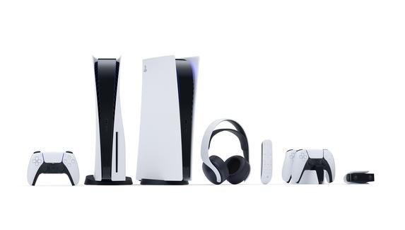 Бывший директор по маркетингу Xbox: PlayStation 5 точно будет дешевле $500