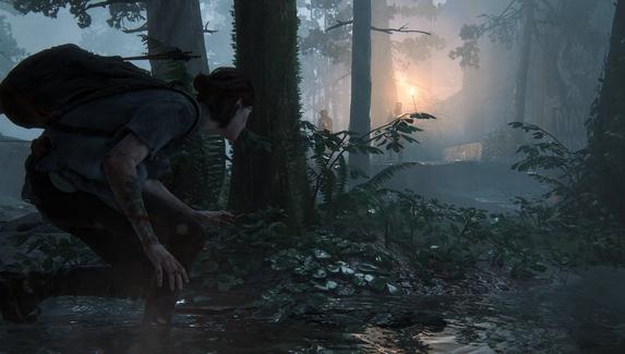 The Last of Us Part II получила наивысший балл за доступность для людей с ограниченными возможностями