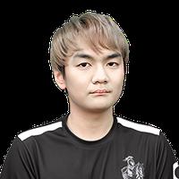 Hyeonu