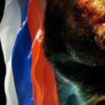 Russian Bearss