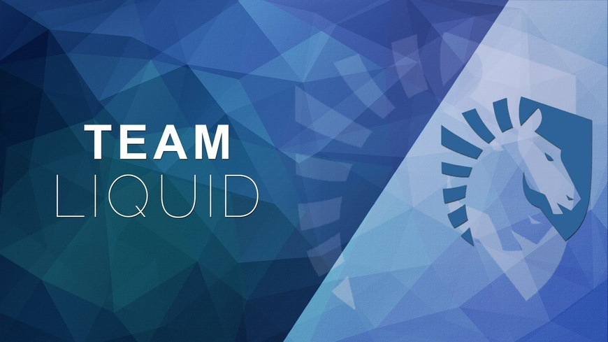 Team Liquid parent company aXiomatic raises $25 million