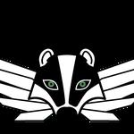 Imperium Badgers