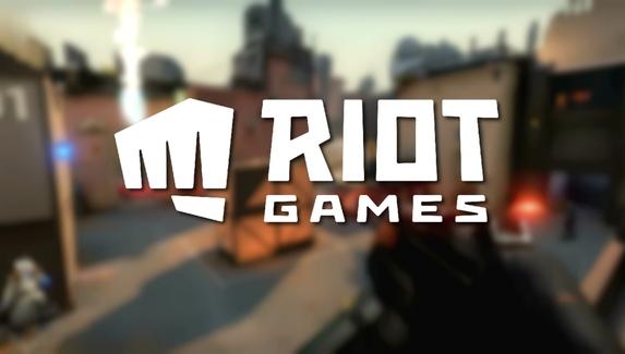 Riot Games раздаст дополнительные доступы к бета-тесту Valorant