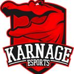Karnage eSports