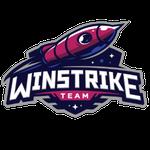Winstrike Team