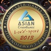 Asia Cyber Games 2013