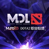 MarsTV Dota 2 League Winter