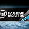 IEM Season XI — World Championship. StarCraft II