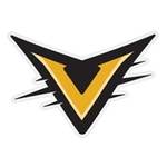 Velocity eSports