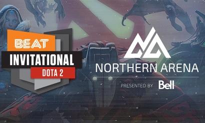 FDL отобралась на Northern Arena BEAT Invitational