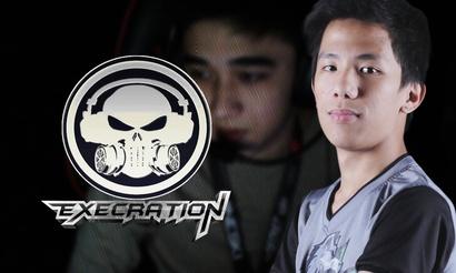 Execration выиграла joinDOTA League Season 13 Asia