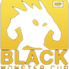 Black Monster Cup EU Fall